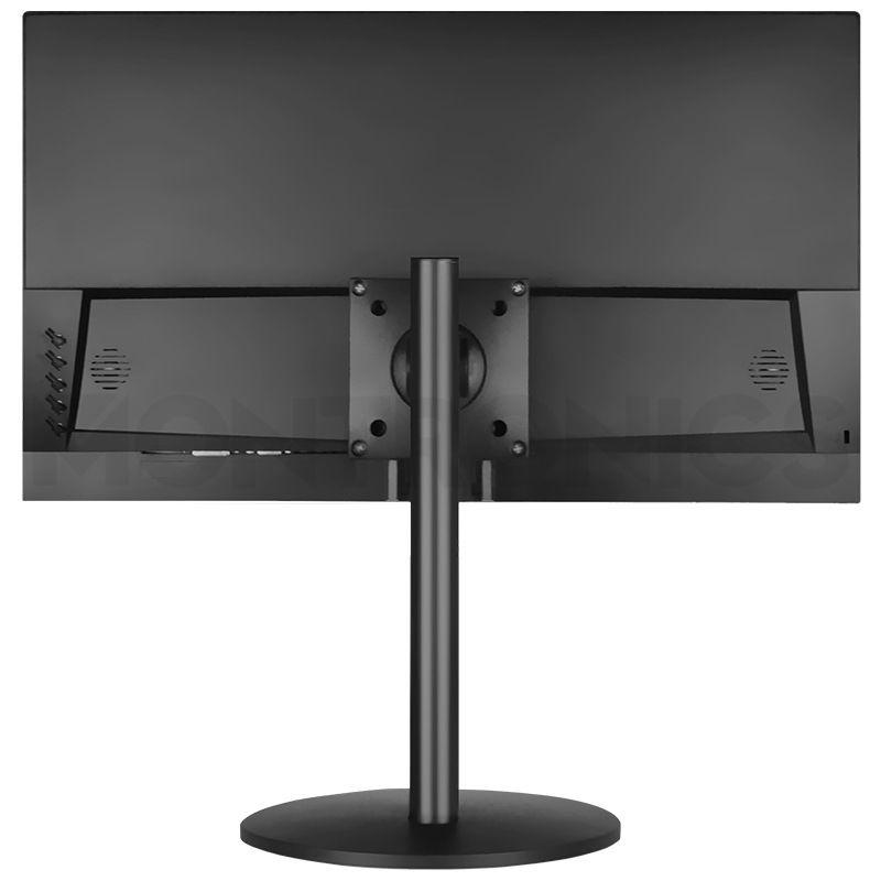 23.8-LED-Adjustable Stand
