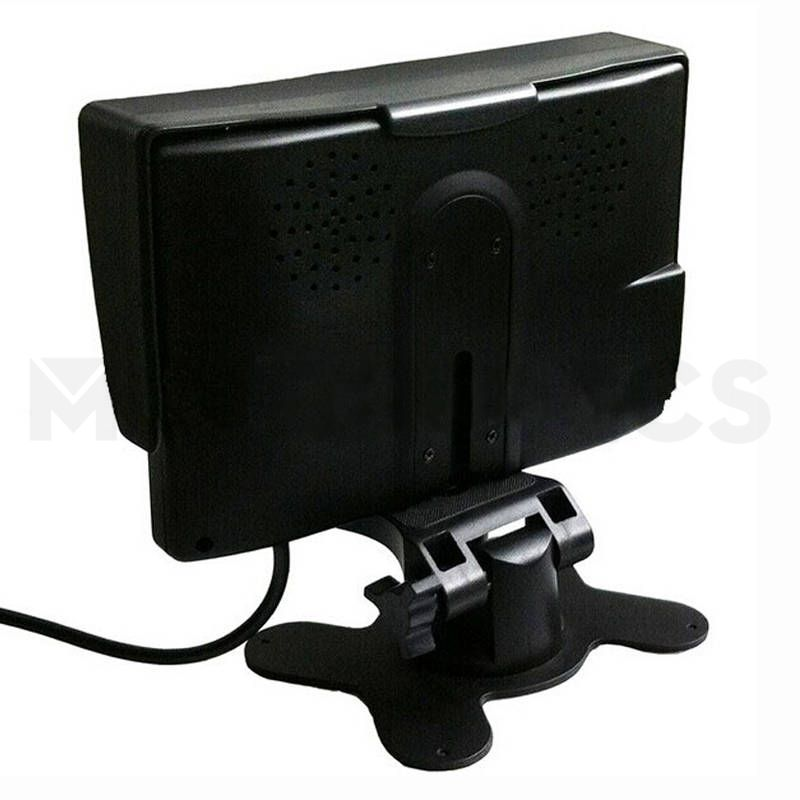 7 inch Touch Monitor