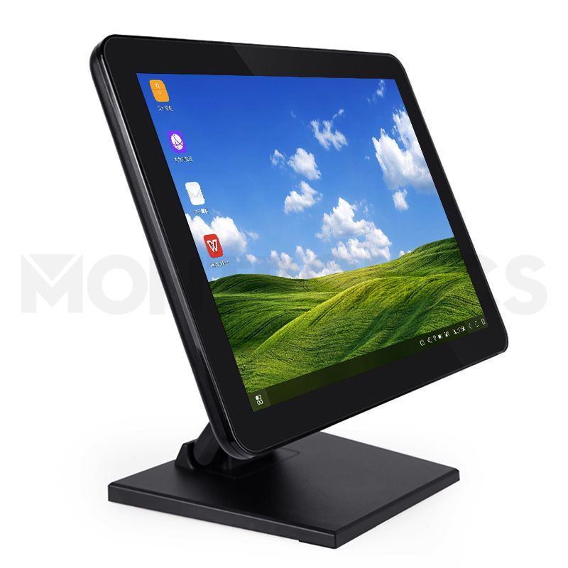 15 inch Flat Capactive Touch Monitor