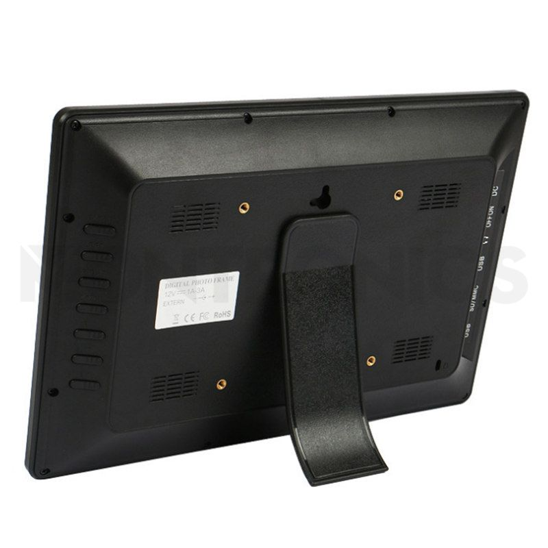 AD Display 12.1 inch