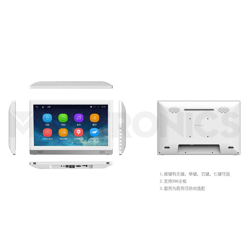AD Display ZYX-18156-15.6 inch