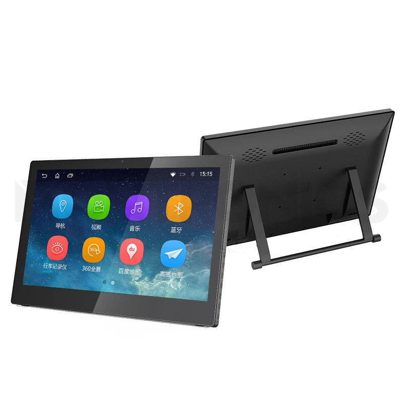 AD Display ZYX-18185-18.5 inch