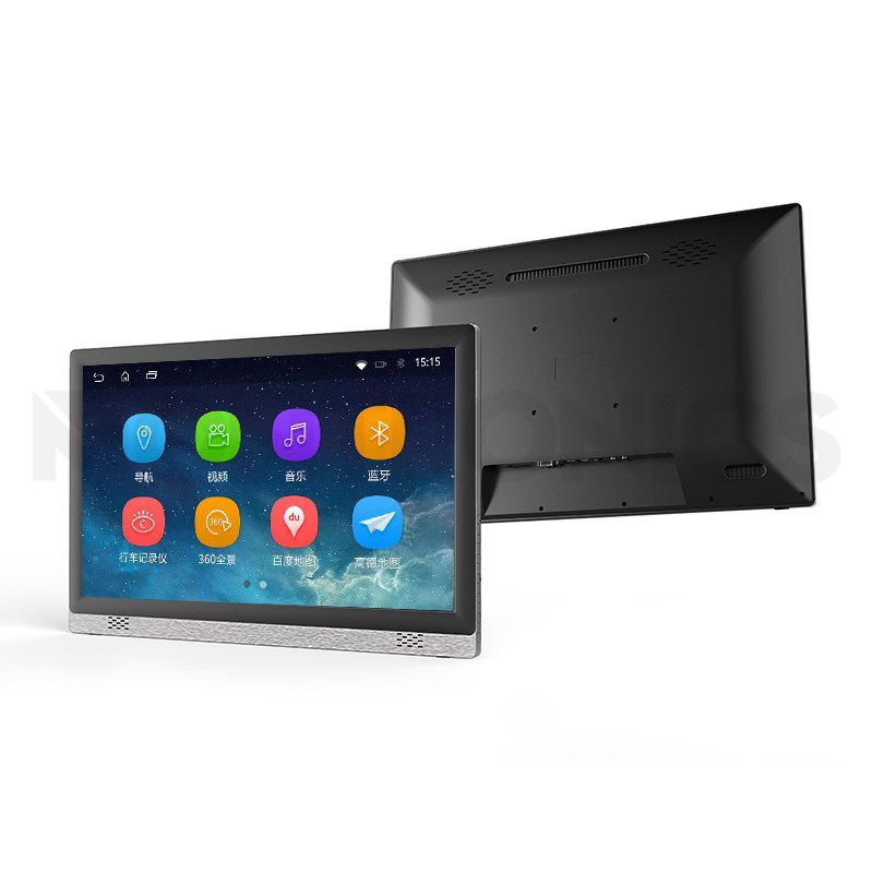 AD Display ZYX-18215-21.5 inch