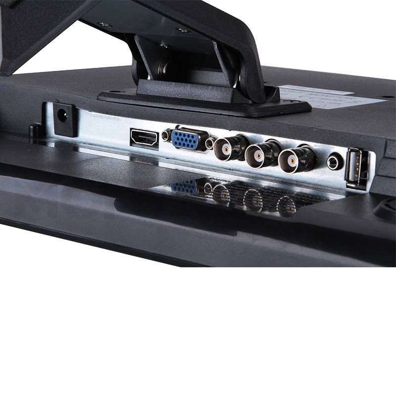 CCTV Monitor22 inch