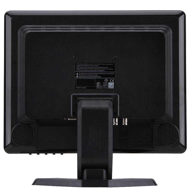 CCTV Monitor TY177 17 inch