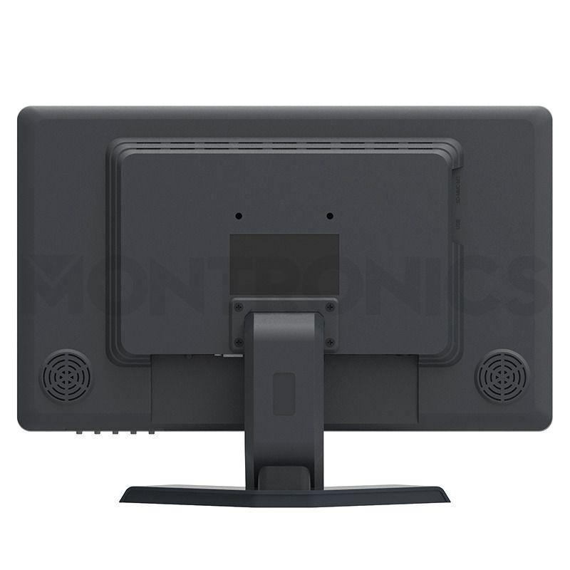 CCTV Monitor TY185W