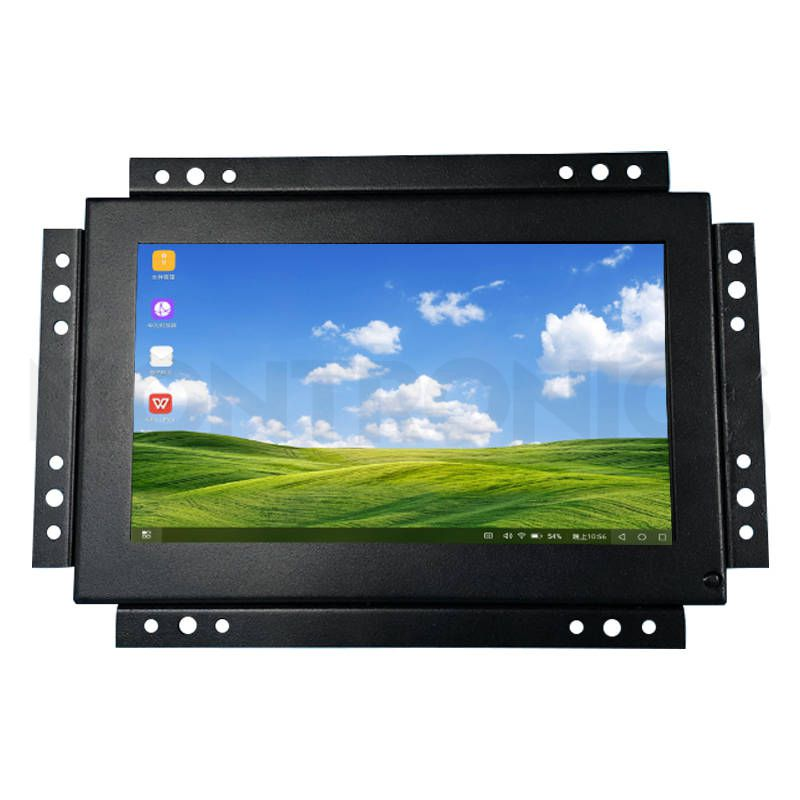 7 inch USB powered Capacitive Touch Monitor