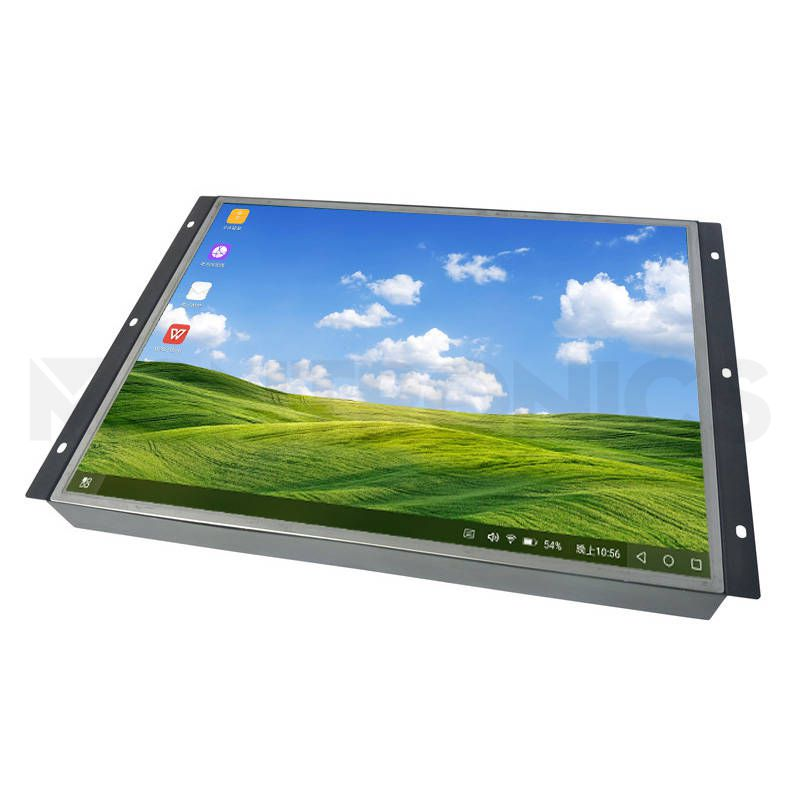 21.3 inch Open Frame LCD Monitor with Metal Frame
