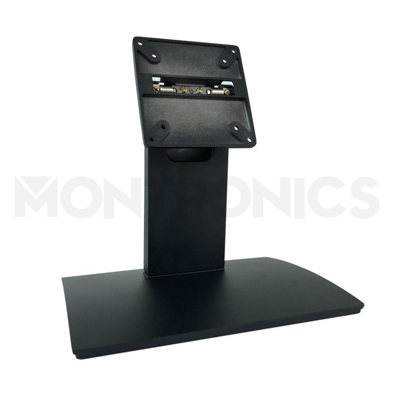 All Metal Stand(model: M-1)