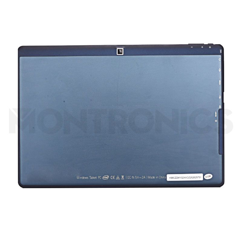 10 inch Windows Tablet PC